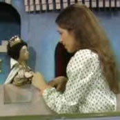 C:\Users\Paul\Pictures\Mr Rogers\lady aberlin 1309.jpg