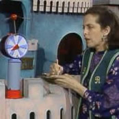C:\Users\Paul\Pictures\Mr Rogers\lady aberlin wind research 1652.jpg