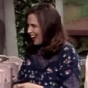 C:\Users\Paul\Pictures\Mr Rogers\lady aberlin 1759.jpg